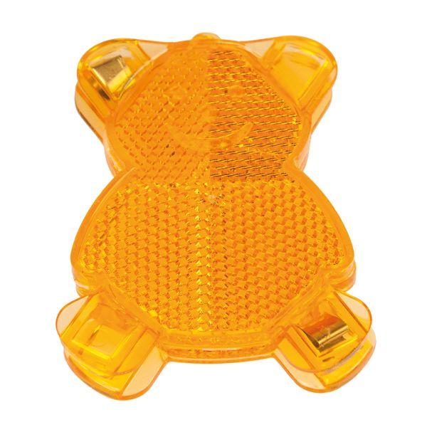 Speichenstrahler Bär