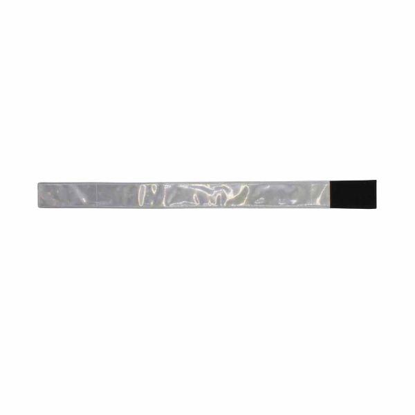 Reflektions-Klettband 3M Premium in 2 Größen