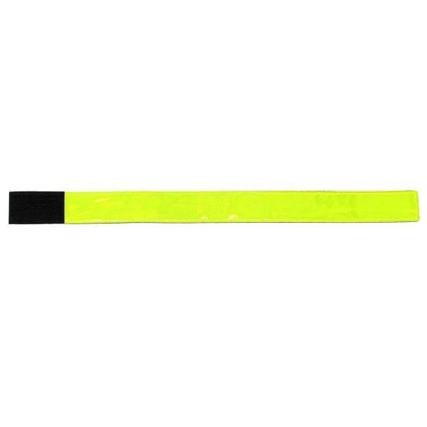 Reflektions-Klettband Quality in 2 Größen