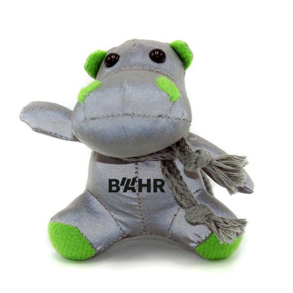 Reflextoy Animal Hippo