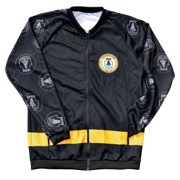 Jacke Jacket für Kinder