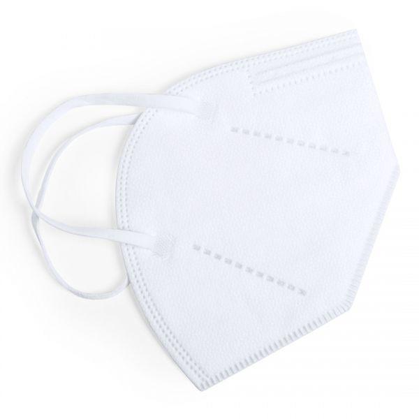 Zusatzschutz | FFP2 Maske | Made in AT | 5-lagig