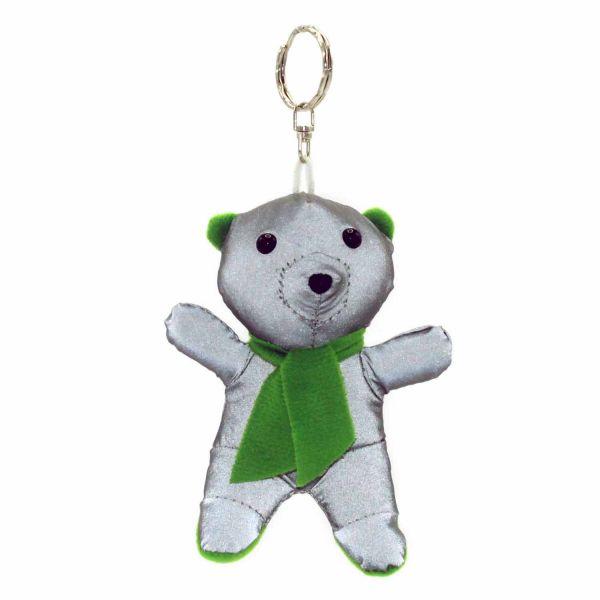 Reflextoy Animal Bär