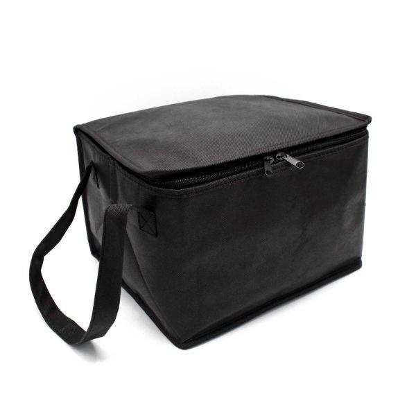 Kühltasche System | kompatibel mit Kofferraumbox/-tasche