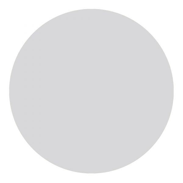 Farbbeispiel weiß