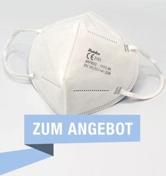 sidebar-widget-2-Maske