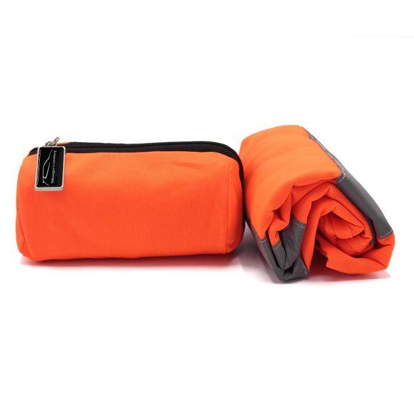 Kfz-Set Roll Vest Doming