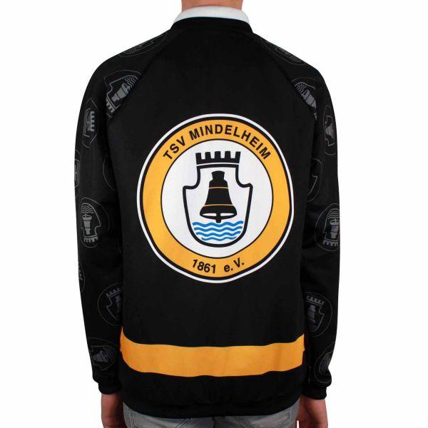 Jacke Jacket für Erwachsene